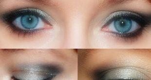Augenschminke 310x165 - Tana Cosmetics: Spezialist für Make-up, Tanning und Nailcare