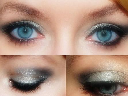 Tana Cosmetics: Spezialist für Make-up, Tanning und Nailcare