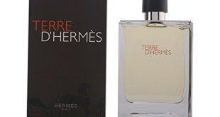 Hermes TERRE dHermes 200ml EDT Eau de Toilette 310x165 - Hermes - TERRE d'Hermes - 200ml EDT Eau de Toilette