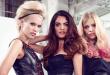 Haarverdichtung 110x75 - Haarverdichtung: So bekommt feines Haar wieder mehr Fülle
