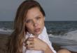 schoene Lippen 110x75 - Urlaubsfreude ohne Herpes
