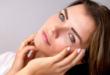 schoene Haut 110x75 - Mit richtiger Ernährung und guter Pflege zur schönen Haut