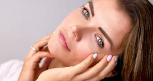 schoene Haut 310x165 - Mit richtiger Ernährung und guter Pflege zur schönen Haut