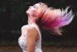 Haare 110x75 - Haarparfum: Damit die Haare gut duften