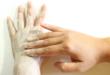 Peeling 110x75 - Welches Peeling für welche Haut?