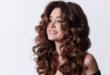 feines Haar 110x75 - Volumenkick für feines Haar