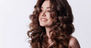 feines Haar 310x165 - Volumenkick für feines Haar