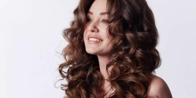 feines Haar 660x330 - Volumenkick für feines Haar