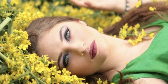 Die Zukunft der Kosmetik liegt in der Natur