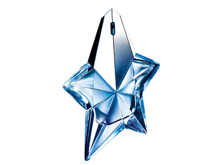 Angel Thierry Mugler