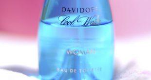 Davidoff Cool Water Women 310x165 - Davidoff – ein Label, das für Exklusivität steht