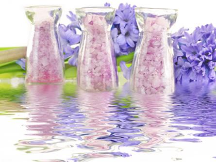 Parfüm-Klassiker